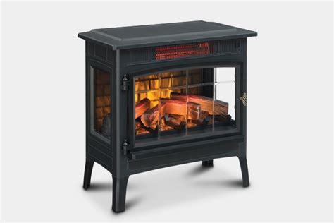 electric heaters     warm cozy