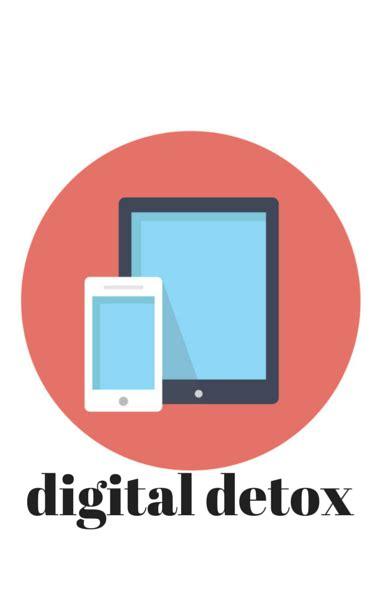 Digital Detox App Iphone by Dr Oz Three Day Detox Dumb Your Smartphone Self