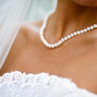 Beauty Secrets of Ancient Egypt: Skin Care   Arabia Weddings