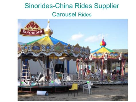 list theme parks china list of amusement park rides sinorides china rides supplier