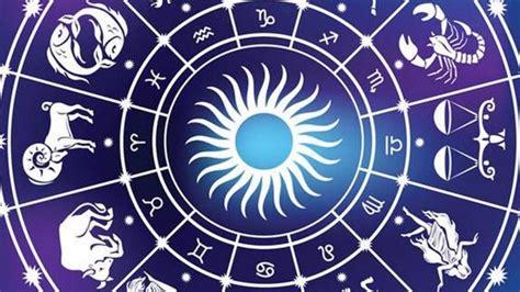 horoscopos del 25 de octubre 2016 tuhoroscoponet las mejores posiciones sexuales seg 250 n cada signo zodiacal