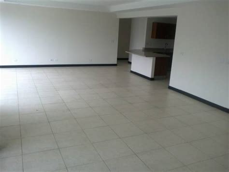 sabana 180 s bedroom apartments for rent in san jos 233 san sabana 3 bedroom unfurnished apartment long term rental