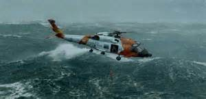 Cinema Cape Cod - the guardian helicopter action movie review for rotary