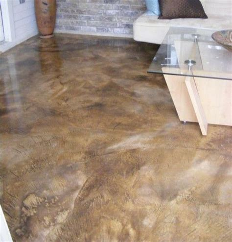 stained concrete bathroom floor concrete stained floor bathroom pinterest stained concrete colors and the o jays