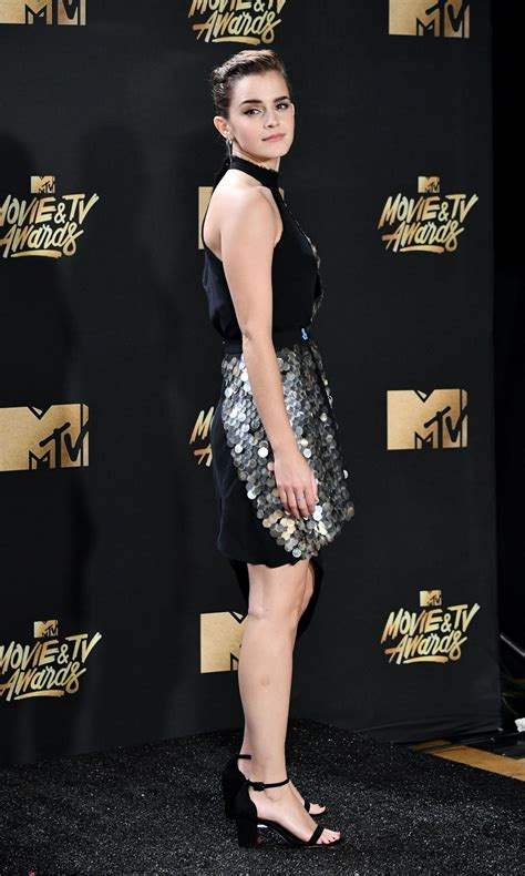emma watson at 2017 mtv movie tv awards in la celebzz emma watson at 2017 mtv movie tv awards in los angeles