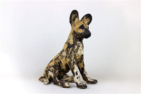 julie wilson sculptures animal sculpture  life
