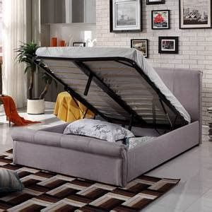 cheap ottoman storage bed ottoman storage beds next day delivery bedstar