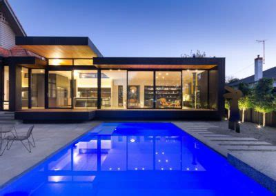 melbourne bluestone pavers pool coping tiles crazy
