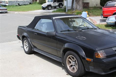 convertible toyota truck 1987 toyota celica gt convertible related infomation