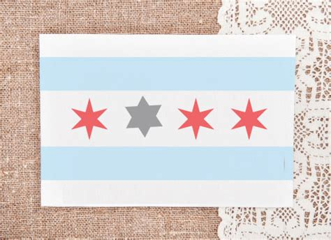 Chicago Gift Cards - 5 great chicago themed holiday gift ideas chicago detours chicago tours for curious