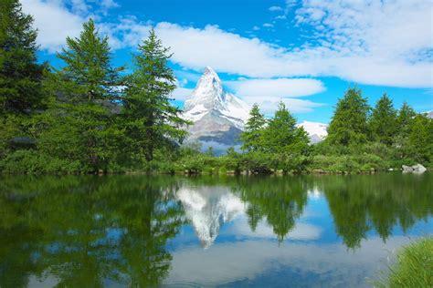 descargar imagenes naturales gratis imagenes de fondo de paisajes miexsistir