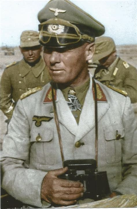 field marshal the and of erwin rommel books 879 best rip erwin rommel quot w 252 stenfuchs quot quot desert fox