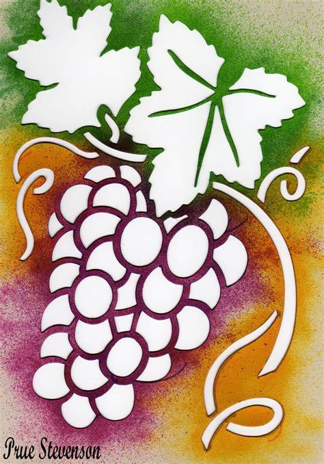 grapesstencilbypebsjpg