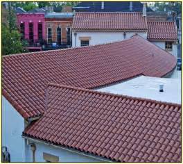 Your home improvements refference spanish slate roof tiles