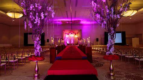 Wedding Philadelphia by Philadelphia Wedding Reception Venues Sheraton