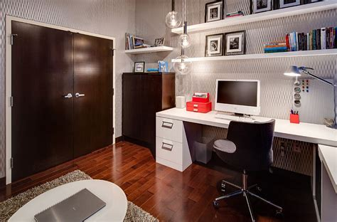 home office design trends 2014 home office design trends 2014 28 images 2014 top home