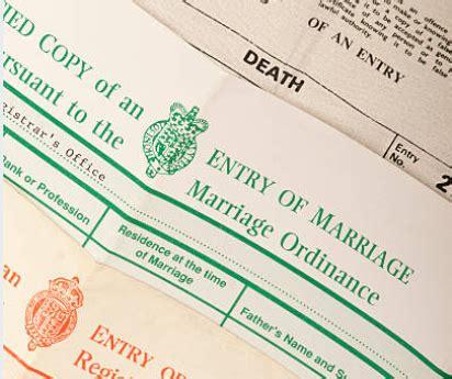 Us Marriage Records Government Marriage Licenses Alabama Legislature Toward Less