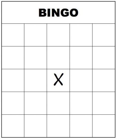 printable christmas bingo cards for adults free printable bingo cards for kids and adults bingo