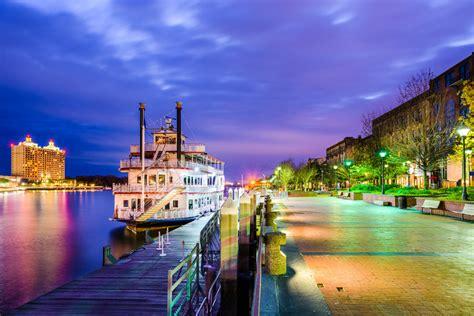 fan boat tours savannah 5 of the best savannah ga cruises presidents quarters inn