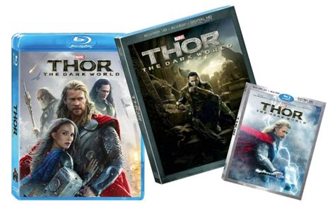 Dvd Original Thor The World Marvel 4 future marvel hints from thor the world geekmom