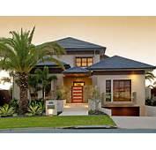 Construir Casa En Queretaro De 1 Piso 150 M2  El Marqu&233s