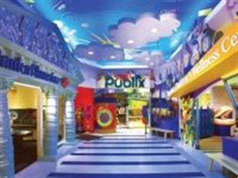 kids birthday party locations in northeast philadelphia kids birthday party places in pa the best of the best