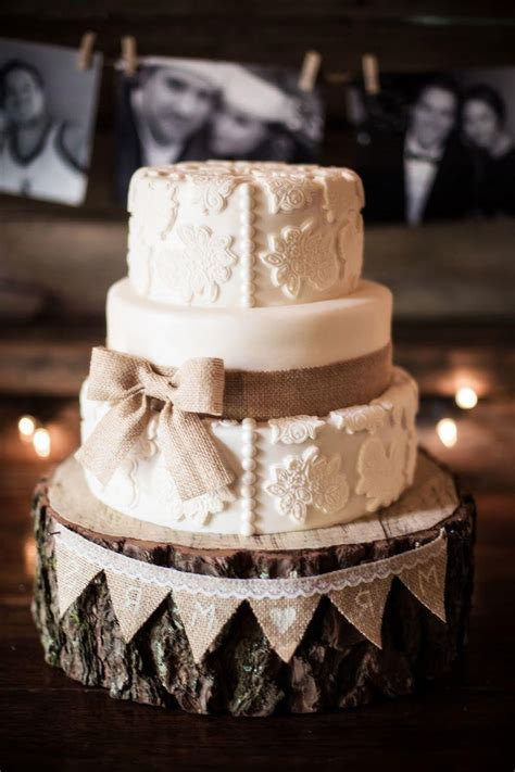 Wedding Cake Ideas Rustic by Getting Married In Cyprus Helping You Plan Your Wedding