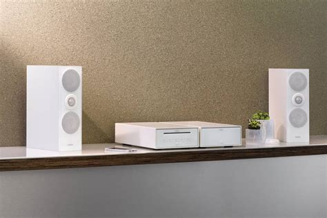 shelf cd player the best shelf design