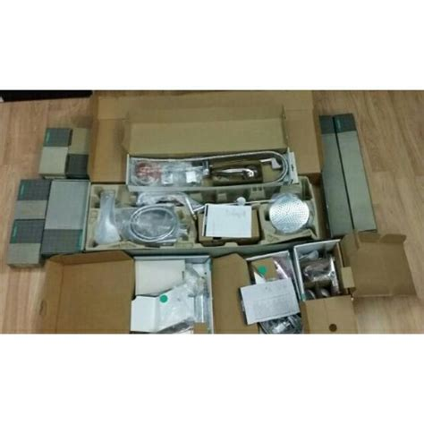 Kitchen Items Made In Germany New Hansgrohe Brand Bathroom Kitchen Appliances