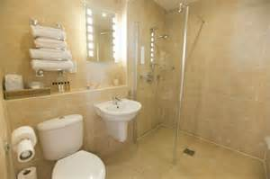 things to consider when decorating the shower rooms bath