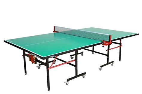 ping pong table dimensions home inspiration