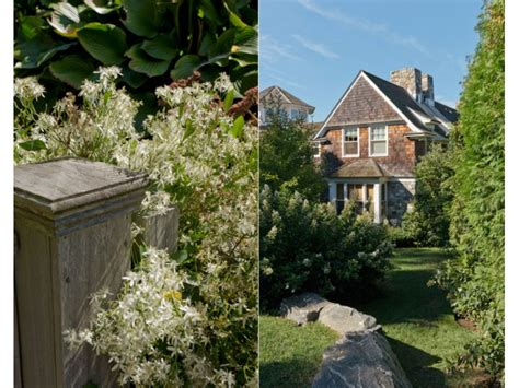 Landscape Architect Greenwich Ct June 9 Garden Dialogues Exclusive Access To