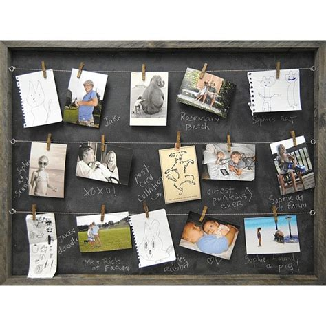 picture board ideas 43 best vintage memory board pele mele images on