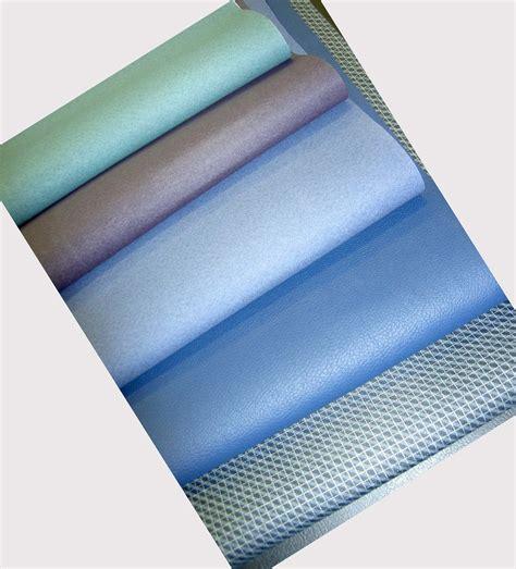 what is vinyl upholstery upholstery vinyl fabric