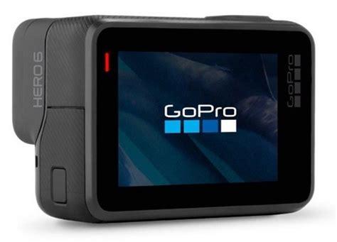Pasaran Gopro Di Jakarta gopro siap hadirkan terjangkau jagat gadget