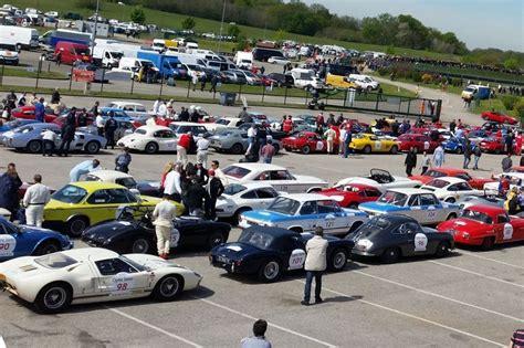 Auto Tur by Tour Auto Optic 2000 Le Aux Premi 232 Res Loges
