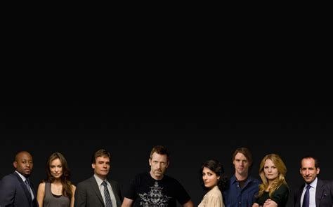 cast of house house md cast wallpaper images