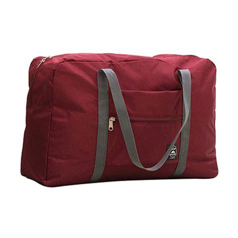 Waterproof Storage Bag large duffel bag luggage storage bag waterproof travel