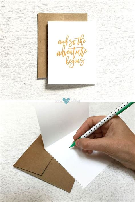 What Should You Write On A Wedding Card