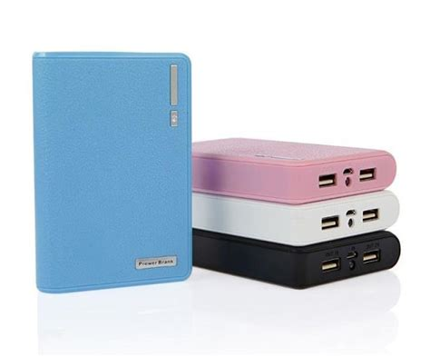 Samsung Battery Cell 2600mah Perfume Mobile Powerbank Power Bank buy diy cell box portable external battery mobile phone