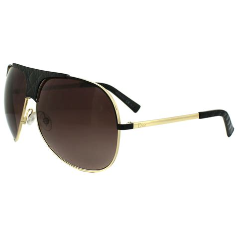 D 8 Black Gold sunglasses my 8 vn0 d8 black gold brown