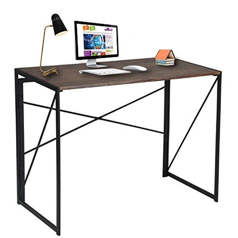 small kitchen work table compare price to small kitchen table work table