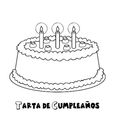 velas cumpleaos figuras para tartas troqueladoras tartas de chuches tarta de cumplea 241 os con tres velitas