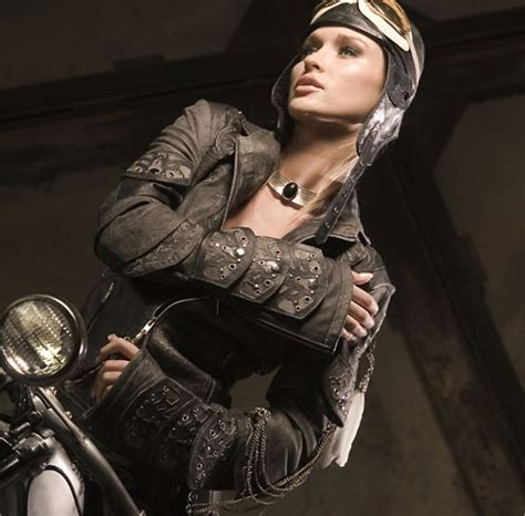 steam punk style 4 corsets goggles and steam oh my nerdy coffee