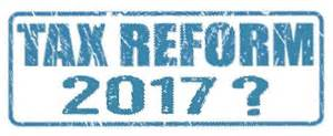 tax reform challenges in paying for tax reform eprinc