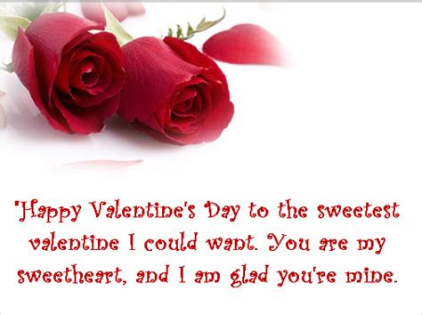 valentines day quotes happy valentine s day quotes wishes with images photos