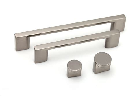 stainless steel 304 kitchen cabinet drawer handles bar