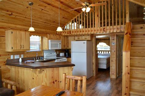 Find Cabin Rentals by Kentucky Cabin Rentals Cabins In Kentucky