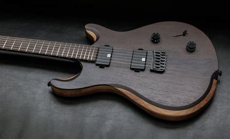 Guitar Gitar jericho guitars electric guitars