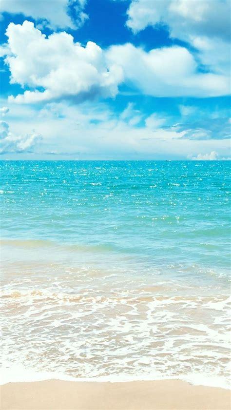 sea wallpaper pinterest blue sea iphone 5s wallpaper download iphone wallpapers